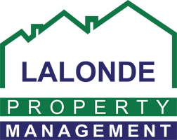 Lalonde Property Management