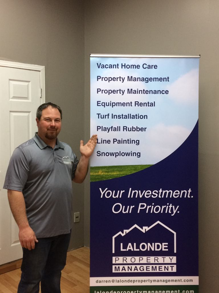 lalonde_property_management