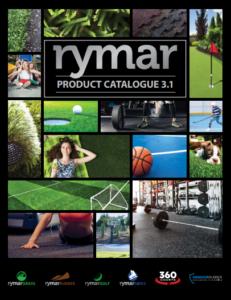 Rymar Product Catalogue